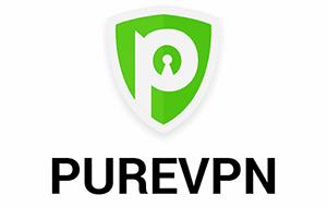 PureVPN Gratisprodukt