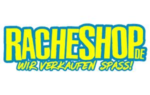 RACHESHOP 80% Rabatt