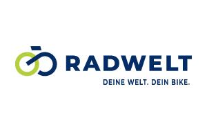 RADWELT Shop 10€ Gutschein