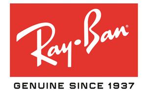Ray-Ban Versandkostenfrei