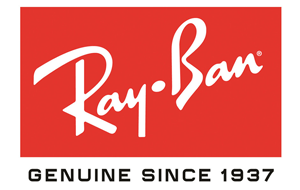 Ray-Ban 30% Rabatt
