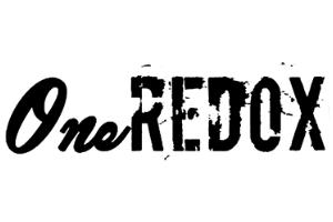 OneRedox 10% Rabatt