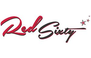 RedSixty Versandkostenfrei