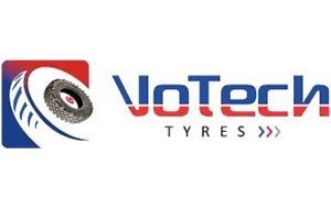 VoTech 50% Rabatt