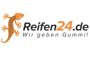 Reifen24.de 5% Rabatt