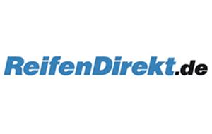 ReifenDirekt 3% Rabatt