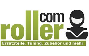 roller.com 5% Rabatt