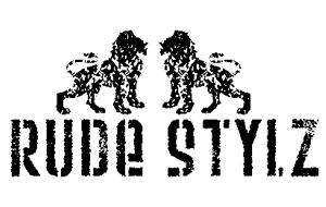 RudeStylz 60% Rabatt