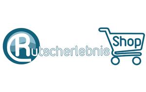 Rutscherlebnis-Shop 20% Rabatt