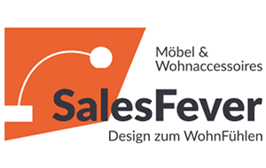 Sales Fever 3% Rabatt