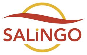 SALiNGO 15% Rabatt