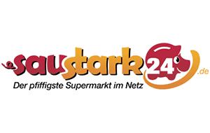 saustark24 30% Rabatt