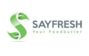 Sayfresh 30% Rabatt