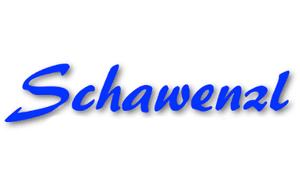 Schawenzl 5% Rabatt