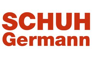 Schuh Germann 5€ Gutschein