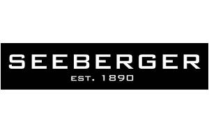 Seeberger Hats 10% Rabatt