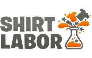 shirtlabor 15% Rabatt