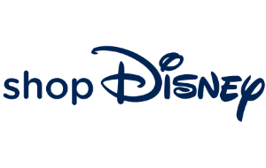 shopDisney 10% Rabatt