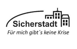Sicherstadt 3% Rabatt