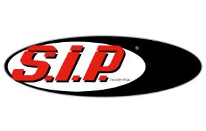 SIP Scootershop 5€ Gutschein