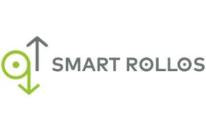 Smart Rollos 5% Rabatt