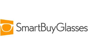 SmartBuyGlasses 20% Rabatt