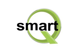 SmartQ 5% Rabatt