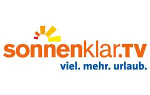 sonnenklar.TV 50€ Reisegutschein