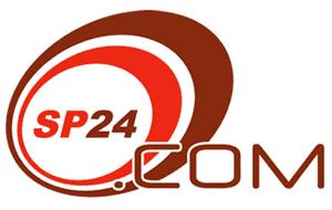 SP24.com Versandkostenfrei