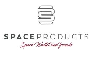 spacewallet Versandkostenfrei