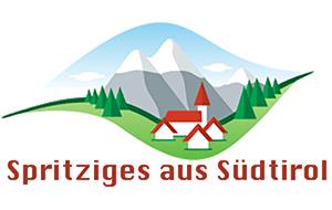 Spritziges aus Südtirol 15% Rabatt