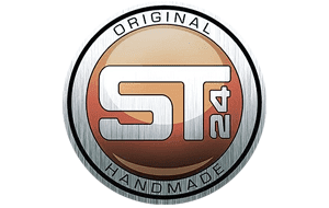 Steelman24 Versandkostenfrei