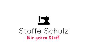 Stoffe Schulz 10% Rabatt