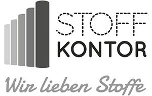 Stoffkontor 14,90€ Gutschein