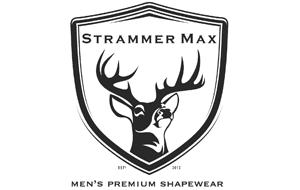 Strammer Max 10% Rabatt
