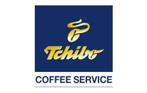 Tchibo Coffee Service 50% Rabatt