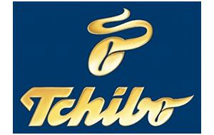 Tchibo 15% Rabatt