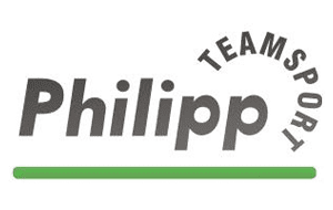 Teamsport Philipp 70% Rabatt