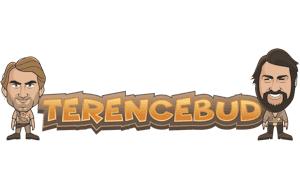 TerenceBud 25% Rabatt