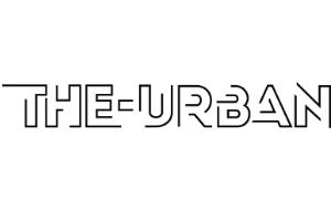 THE-URBAN 200€ Gutschein
