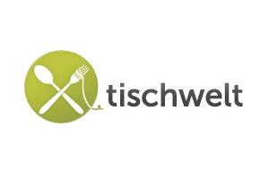 Tischwelt 5€ Gutschein