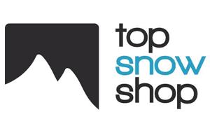TopSnowShop Gewinnspiel