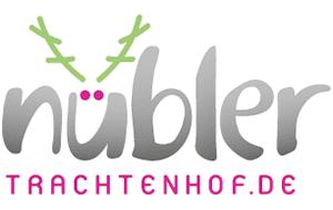 Trachtenhof Nübler 10€ Gutschein
