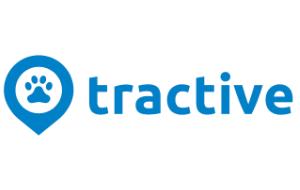 tractive 10% Rabatt