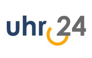 uhr24.de 5% Rabatt