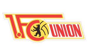 Union Zeughaus 60% Rabatt