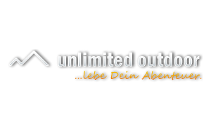 unlimited-outdoor.de 3,95€ Gutschein