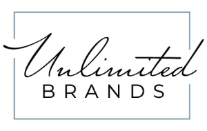 Unlimited Brands Versandkostenfrei