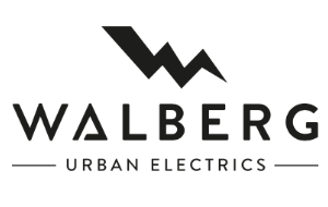 Walberg Urban Electrics 25% Rabatt
