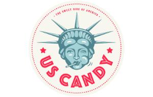 US Candy 20% Rabatt